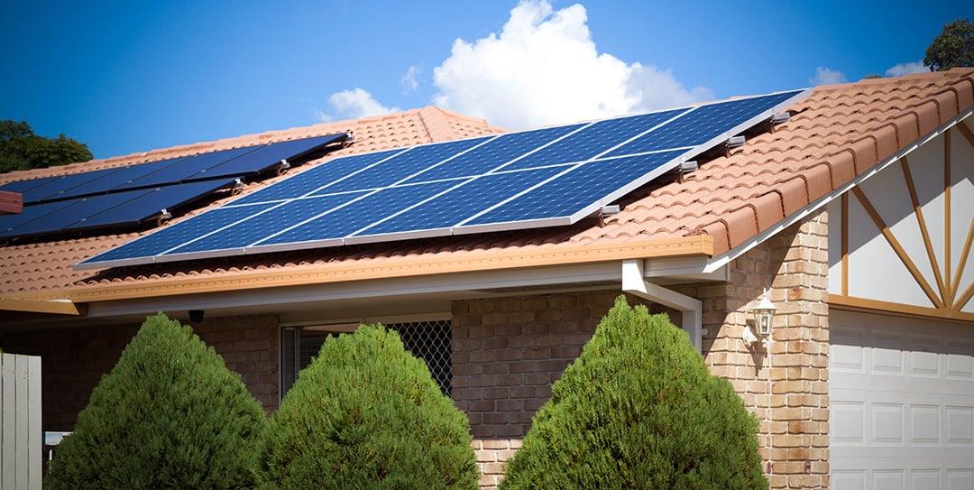 fotovoltaico-senec
