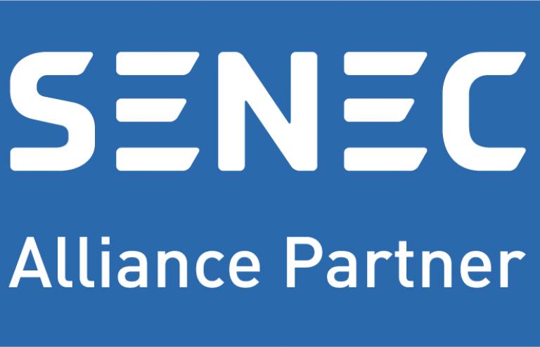logo-alliance-hr